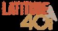 L40_logo_sm